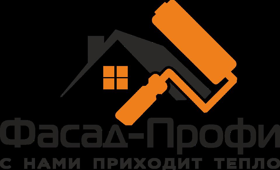 yteplenie.od.ua